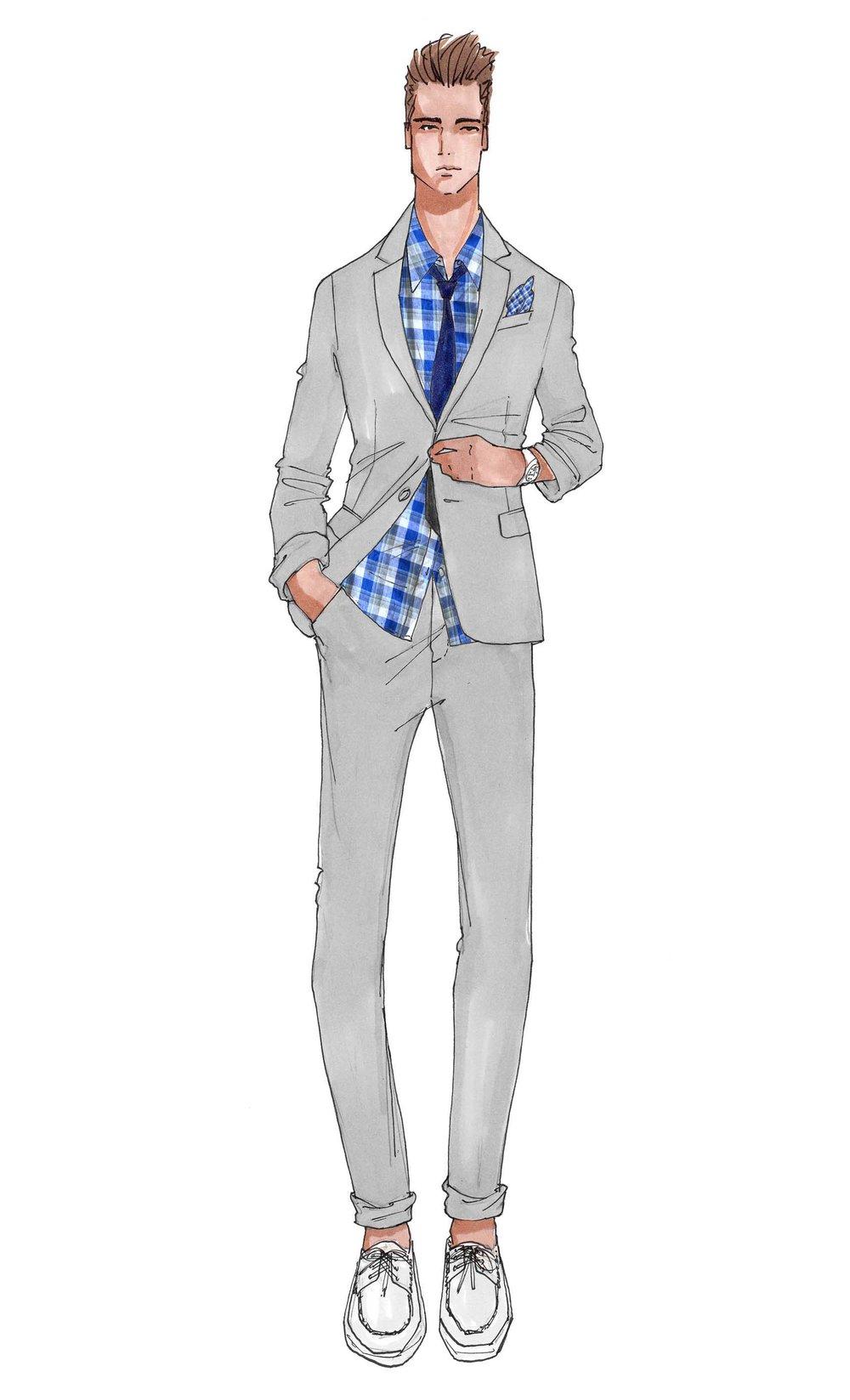 VIC Men's Spr12 Tailored 1.jpg