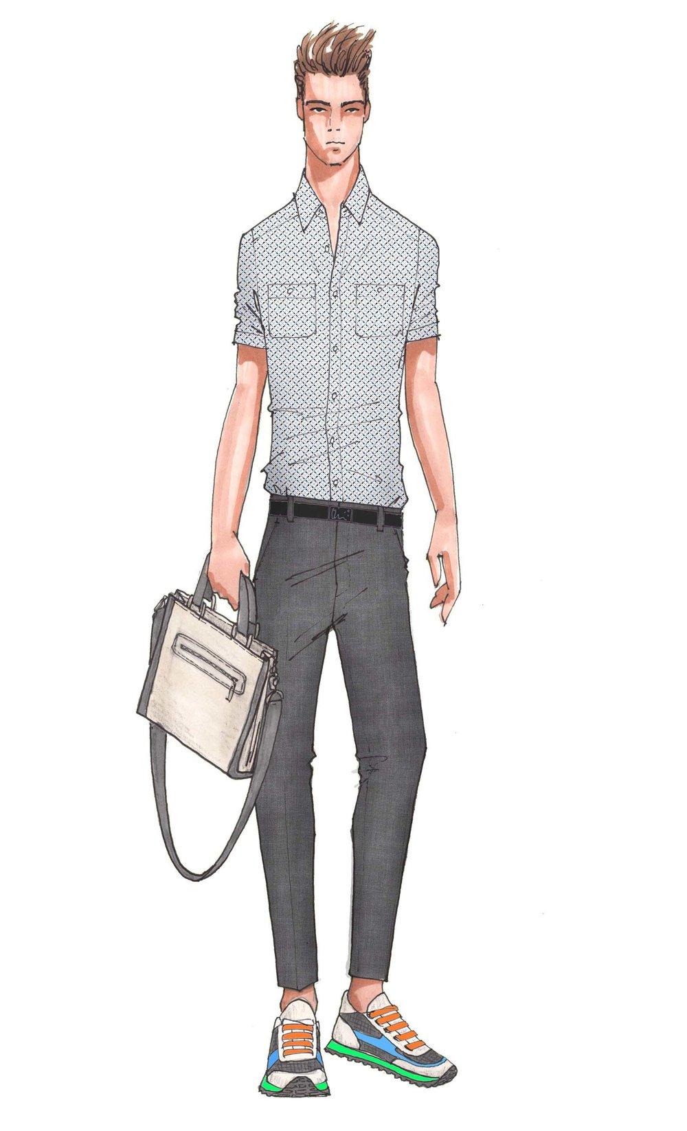 VIC Men's Spr12 Tailored 2.jpg