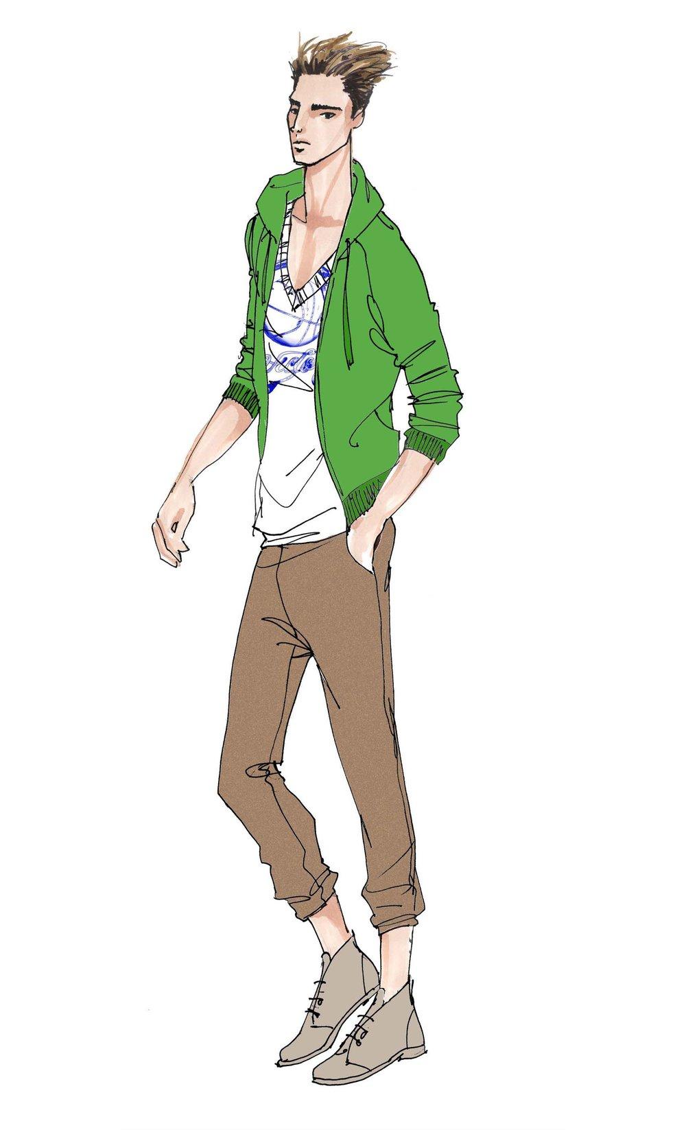 Sketch 3 Sweatpants 2.jpg