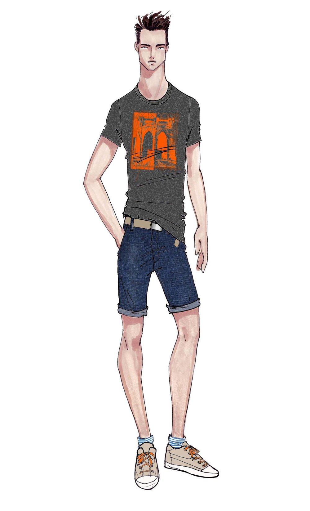 Boy Jean short2.jpg