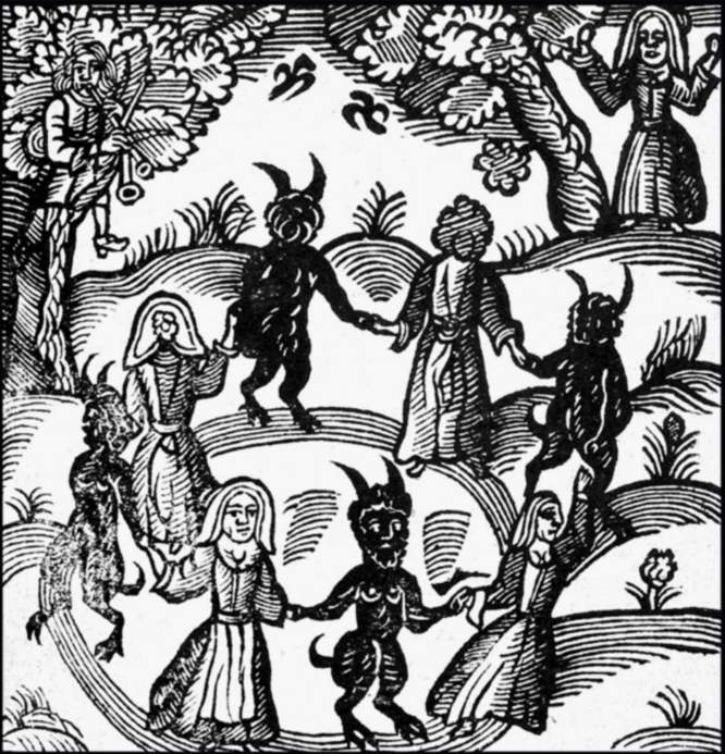 devils-witches-dance.jp