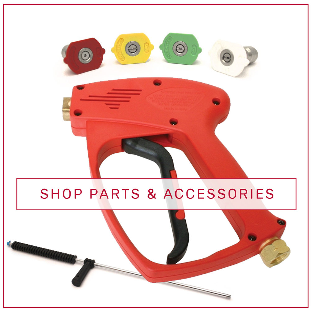 Shop_Parts.jpg