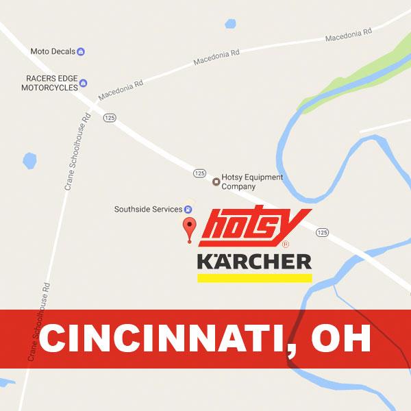 Cincinnati.jpg.jpg