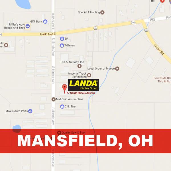 Mansfield.jpg