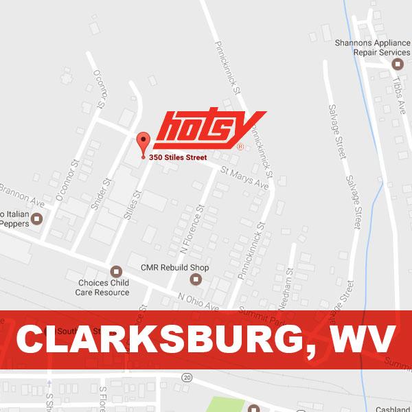Clarksburg.jpg