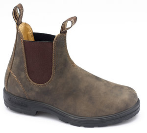 254ec15b67a Back to Shoe Shop Cabaline. 585-blundstone-lux-boot-rustic.JPG