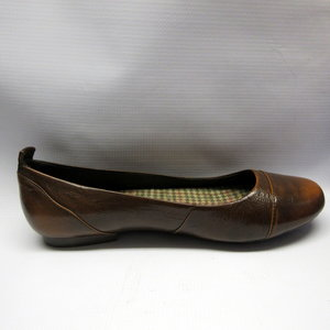 830b7d3fef2 born-shoes-annibell-whiskey-size-9-sale.JPG