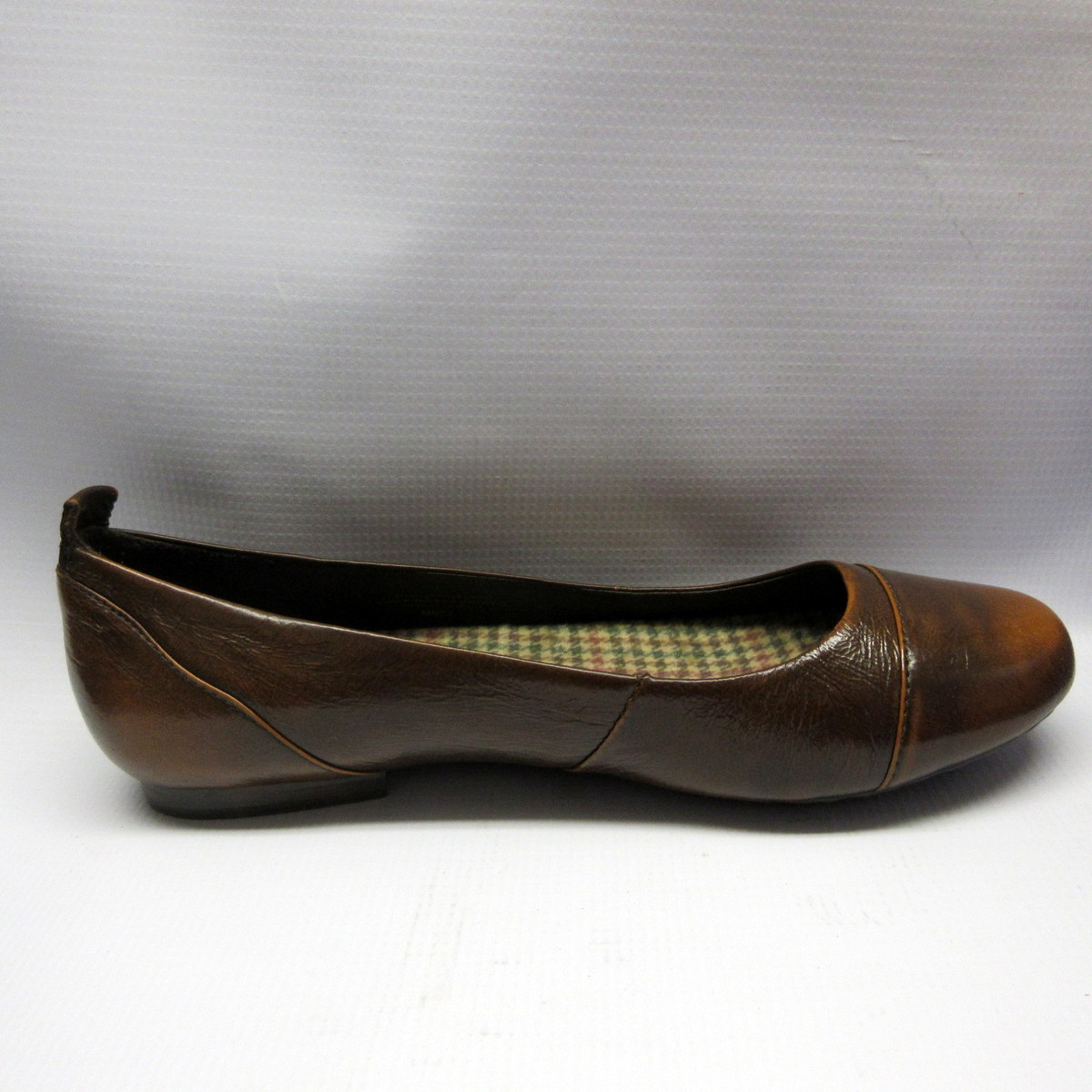 fe3fde279 Born Shoes Women Annibell in Whiskey Size 9 — Cabaline