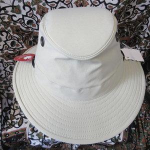 tilley-hat-lt5b-breathable-stone.JPG b53aa3bdf4ef