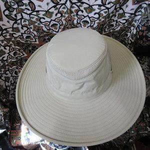 tilley-hat-ltm2-airflo-khol.JPG 53f441615d78