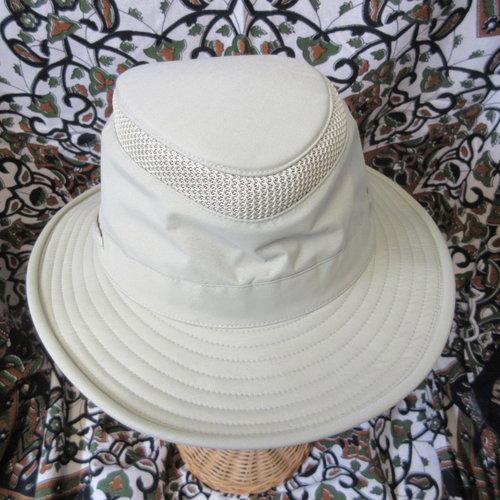 Tilley Hat ltm5 Airflo in Khol — Cabaline d0e8d6482c7