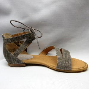 09d146557df4 born-sandals-women-casma-grey.JPG