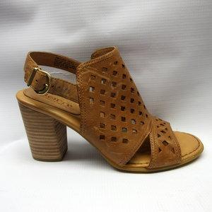 00bd56299bb6 born-sandals-women-havana-brown.JPG