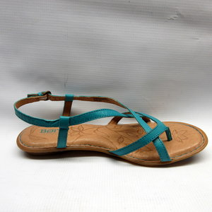 0525e6742 10 to 10.5 Shoes for Women - Sale — Cabaline