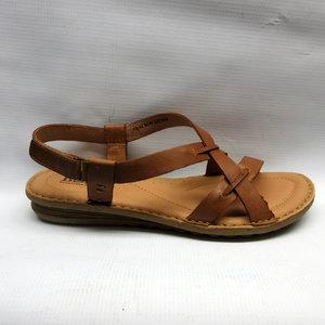 3de1949d18b born-sandals-women-rainey-tan-size-10.JPG