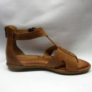 2aa0f4ecdba2 born-sandals-women-timina-rust-size-9.JPG