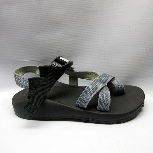 cf7e52adb749 Chaco Sandals Women Z2 Unaweep in Heather Size 7 — Cabaline