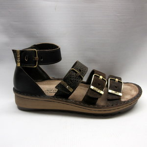 071006a943a5 naot-sandals-women-begonia-brown-hash-size-39.