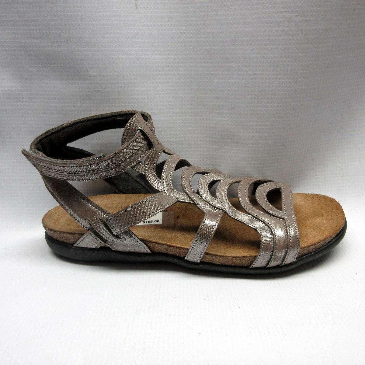 1e4a0d161f99 naot-sandals-women-sara-silver.JPG