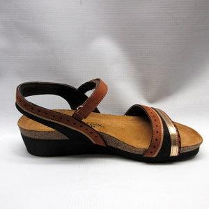 5ff3f5f77afa naot-sandals-women-beverly-black-velvet-hawaiian-brown.