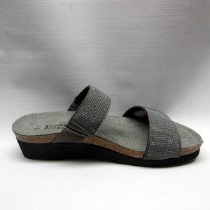 e965631fd577 naot-sandals-women-bianca-dark-gray-silver.JPG