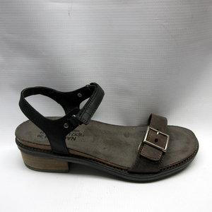 58a75c3fd200 naot-sandals-women-boho-crazy-horse-brown.JPG