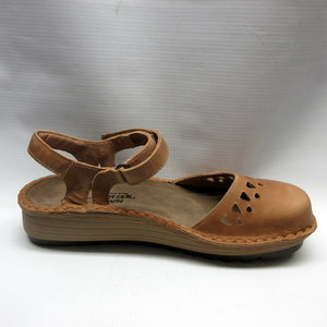 c6c394d16c8b naot-sandals-women-celosia-latte-brown.JPG