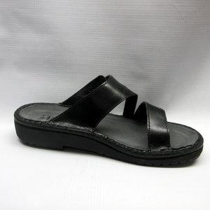 787ed5a00e8a naot-sandals-women-geneva-black.JPG