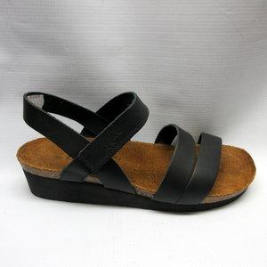 4bee44247a19 naot-sandals-women-kayla-black.JPG