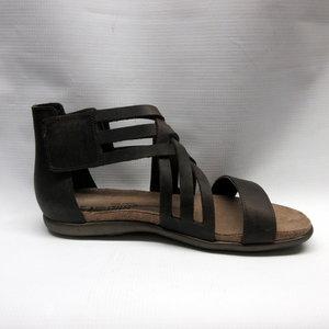 629ff5df2281 naot-sandals-women-marita-crazy-horse-brown.JPG