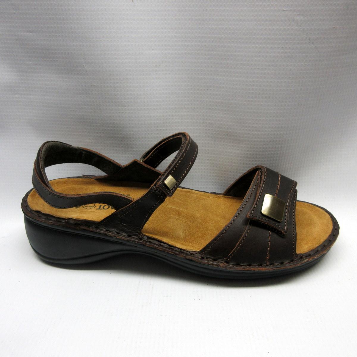 f4aa721b4fad Naot sandals women papaya buffalo JPG 1200x1200 Cabaline naot shoes women