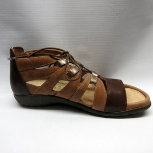 6dcfe66947c9 naot-sandals-women-selo-latte-brown-size-39.