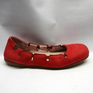 68e29190993 el-naturalista-shoes-women-n961-croche-tibet-size-