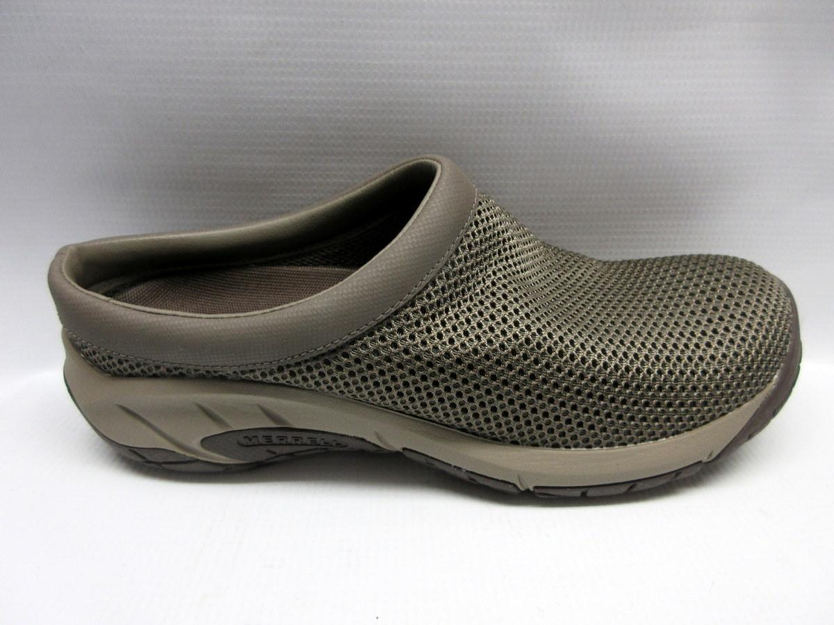 6d5139662789 Merrell Shoes Women Encore Breeze 3 in Dark Earth Size 8.5 — Cabaline