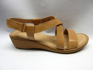 c9c47705fe6 born-sandals-women-idella-tan.JPG