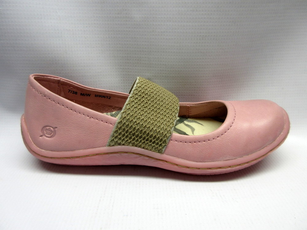 c1bc7be6301 Born shoes women acai in rosa size cabaline JPG 500x375 Born shoes for women