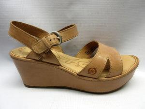 db15babccb2 born-shoes-women-du-jour-luggage.JPG