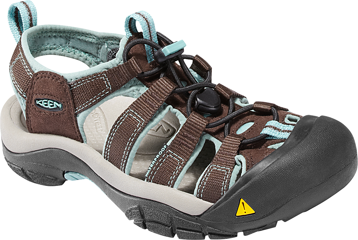 70cab400c58f Keen Sandals Women Newport H2 in Slate Black-Canton Size 11 — Cabaline