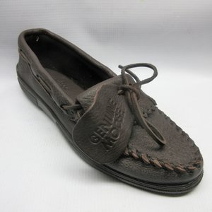 ac0a8c4629a minnetonka-shoes-women-moose-moccasins-chocolate.JPG