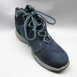 c339c0da7091 teva-boots-women-arrowood-2-mid-waterproof-midnight-