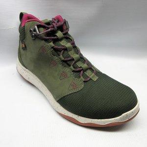 311fccb7382a teva-boots-women-arrowood-mid-waterproof-olive.JPG