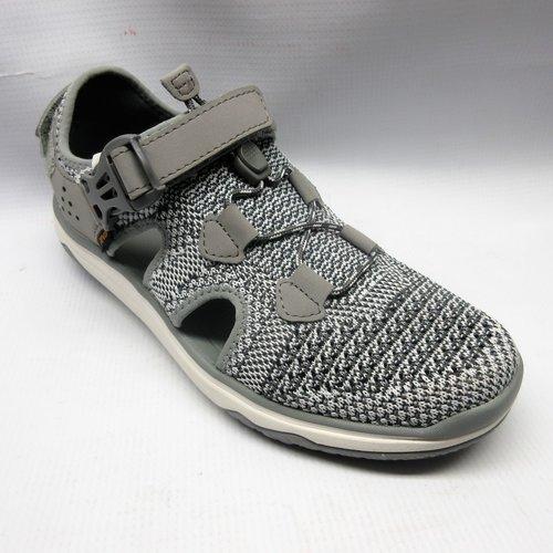 810e4d804500 Teva Sandals Women Terra Float Travel Knit in Wild Dove — Cabaline