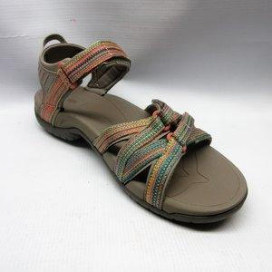 e112ebf4eba1 teva-sandals-women-tirra-taupe-multi.JPG