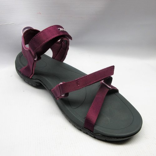 b8254780b47 Teva Sandals Women Verra in Purple Size 9 — Cabaline