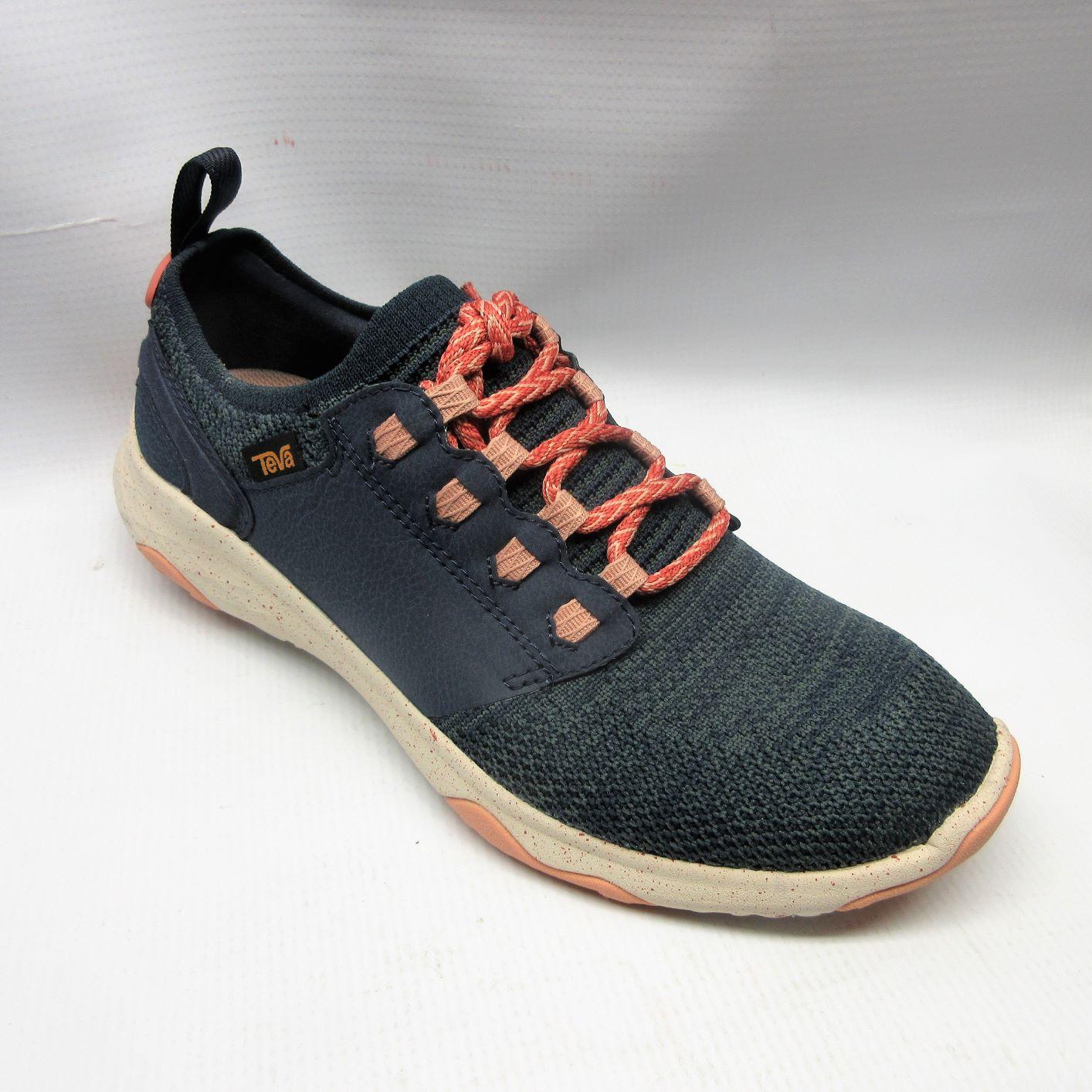 Teva Shoes Women Arrowood 2 Knit in