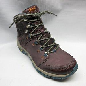 eeaa900e33be teva-boots-women-ahnu-montara-iii-wine-size-