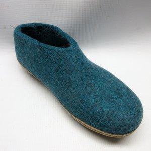 ee04ef44286 glerups-shoes-men-and-women-a-wool-felt-