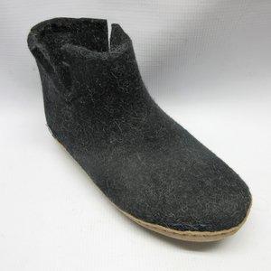 7c1cabebc8a3 glerups-boots-men-and-women-g-wool-felt-