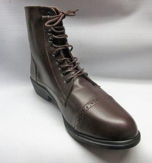 27d93731df2 jpc-boots-women-tuff-rider-envogue-lace-paddock-