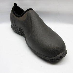 c845f8ebf770 honeywell-boots-women-muck-muckster-pet-lovers-brown.